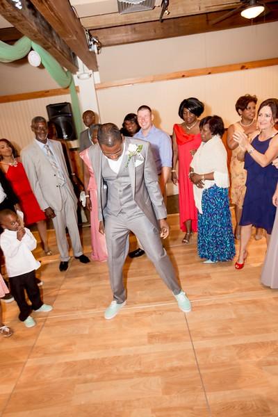 Burke+Wedding-873.jpg