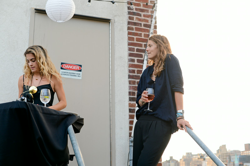 SITG-LaunchParty-262.JPG
