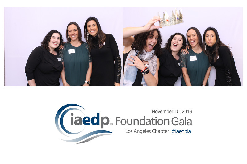 IAEDP_LA_Gala_2019_Prints_ (9).jpg