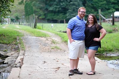 Blake&Kaitlyn (8.10.2017)