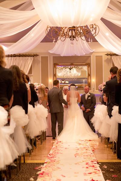 Matt & Erin Married _ ceremony (174).jpg