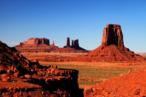 Monument Valley 104A.jpg