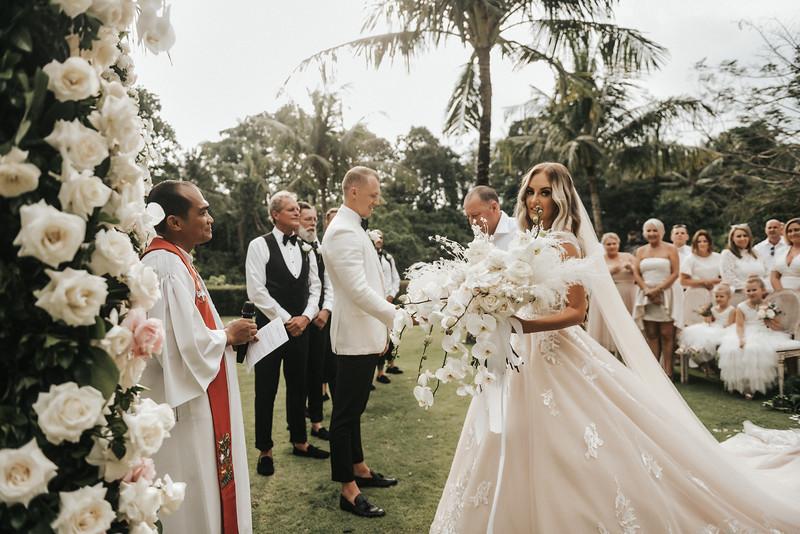 Matthew&Stacey-wedding-190906-283.jpg