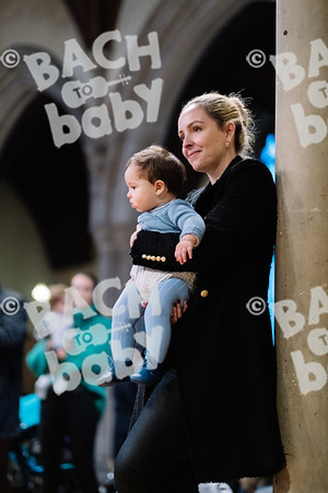 © Bach to Baby 2019_Alejandro Tamagno_Pimlico_2019-11-24 039.jpg