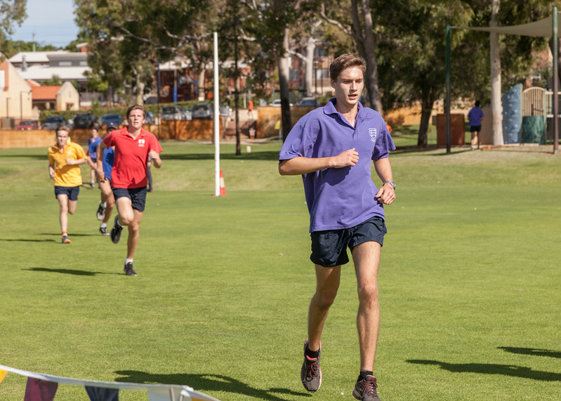 27 March SS CRoss Country  Scotch College 75.jpg