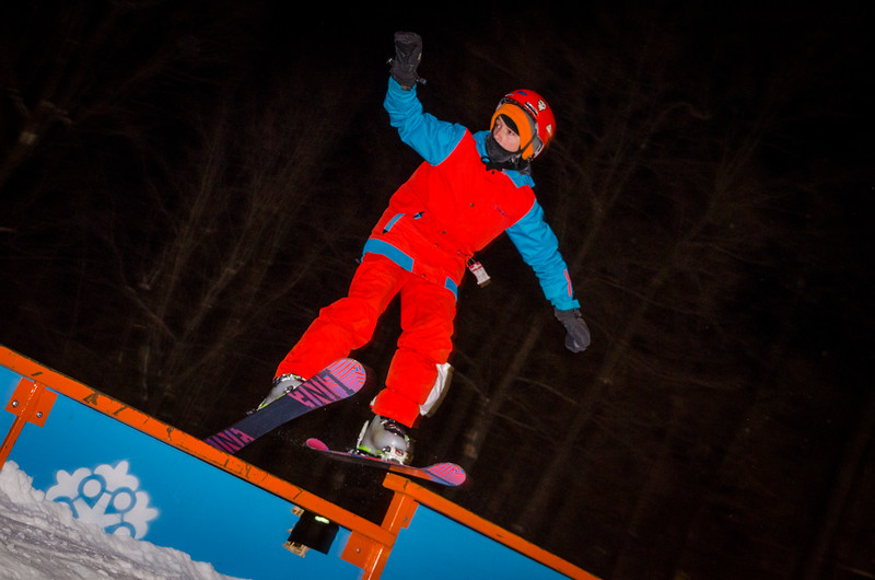 Nighttime-Rail-Jam_Snow-Trails-79.jpg
