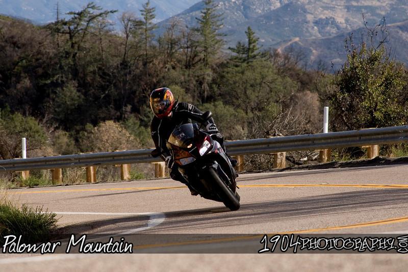20090122 Palomar 007.jpg