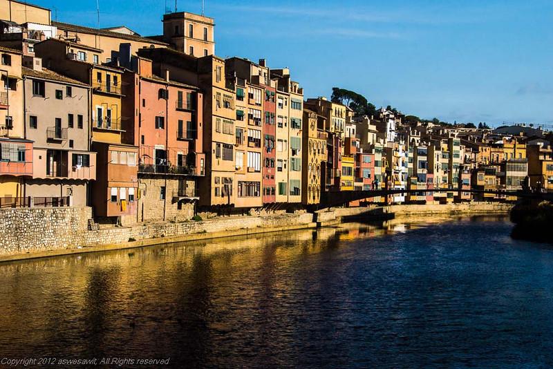AsWeSawIt_Girona-9588.jpg