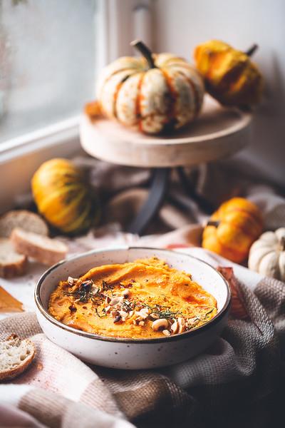 butternut humus 3.jpg