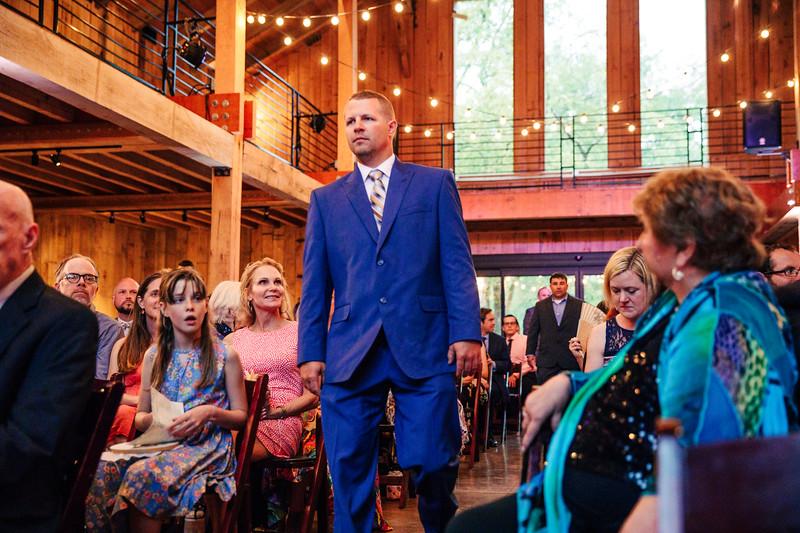 343-CK-Photo-Fors-Cornish-wedding.jpg