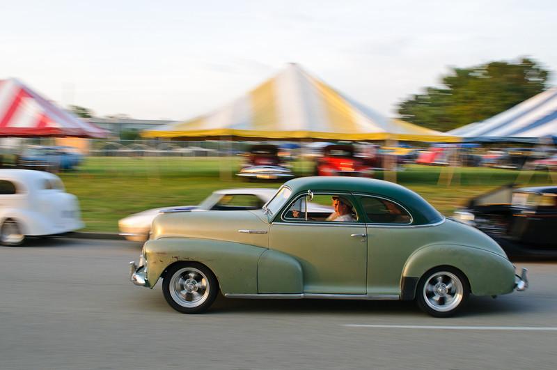 2011 Kentucky NSRA-1261.jpg