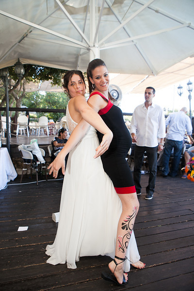 M&G wedding-2774.jpg