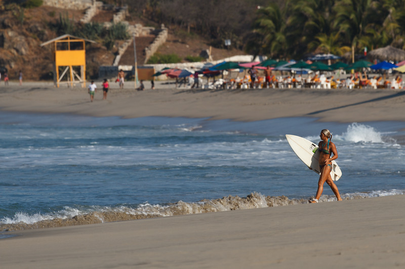 Mexico-6.jpg