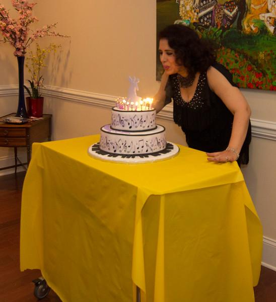 2015 04 Masi Birthday 070.JPG