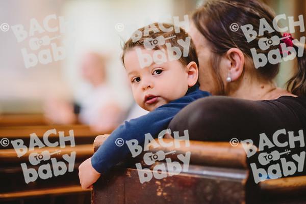 © Bach to Baby 2018_Alejandro Tamagno_Borough_2018-05-11 001.jpg