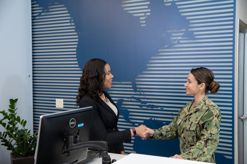 20180905-Navy-female-600.JPG
