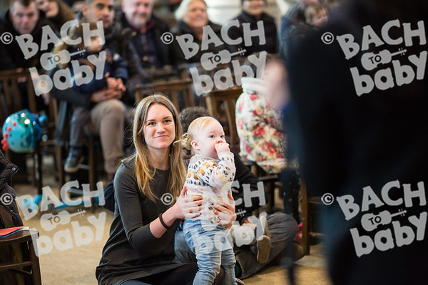Bach to Baby 2018_HelenCooper_Regents Park-2018-02-24-10.jpg