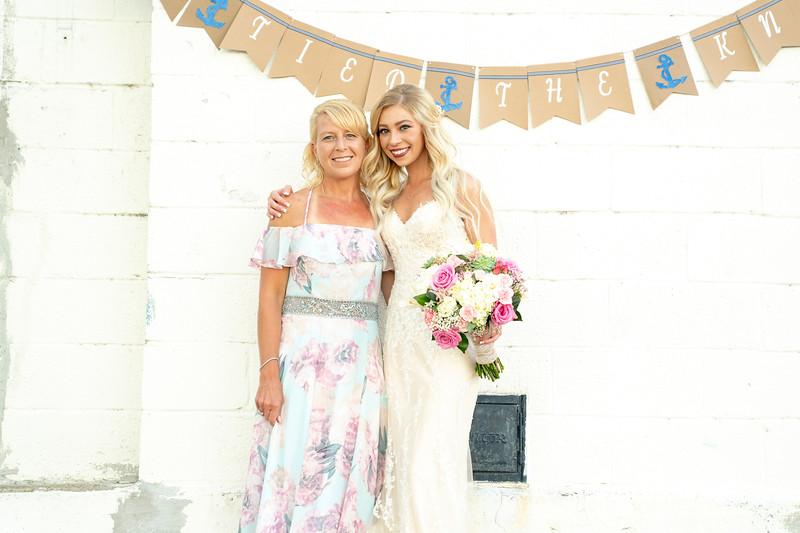 Robison-Wedding-2018-402.jpg