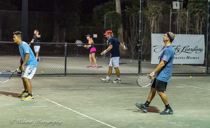2018 KID Tennis Fundraiser-205.jpg