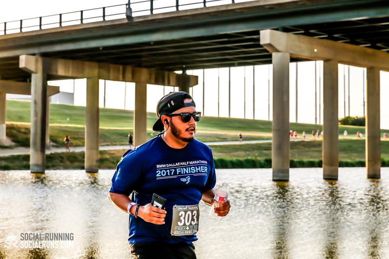 National Run Day 18-Social Running DFW-1739.jpg