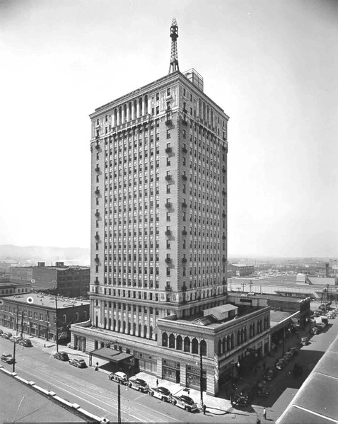 Thomas_Jefferson_Hotel-1949.jpg