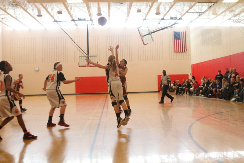 Lakeville North Tournament-69.jpg