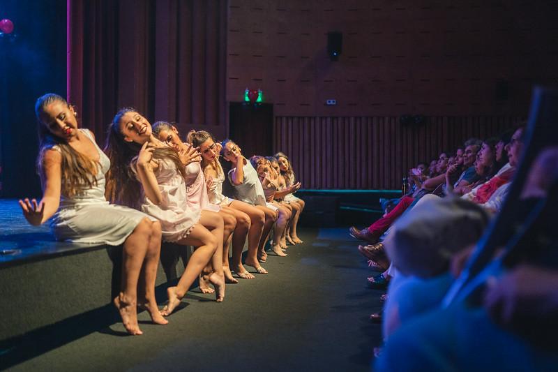 Gala Danza Experience 107.jpg