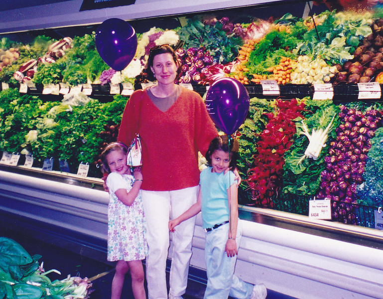 kids_young_2_0016.jpg