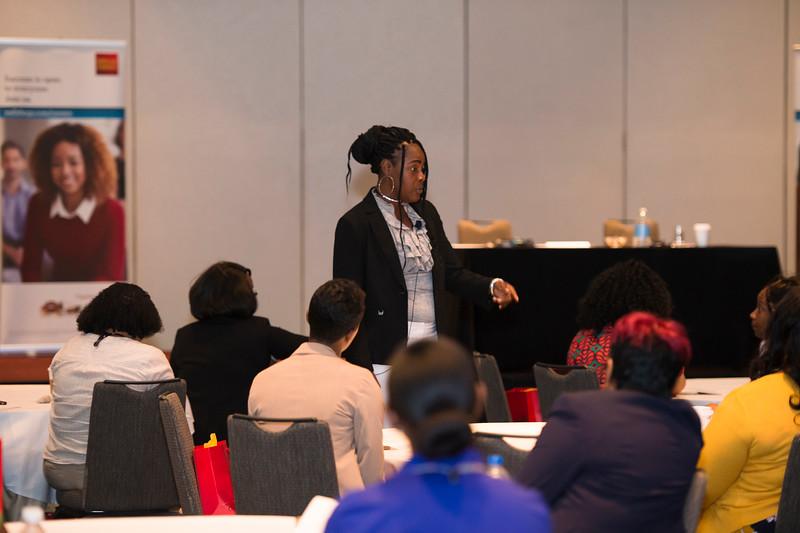 Women of NABA Network Management Session - 039.jpg