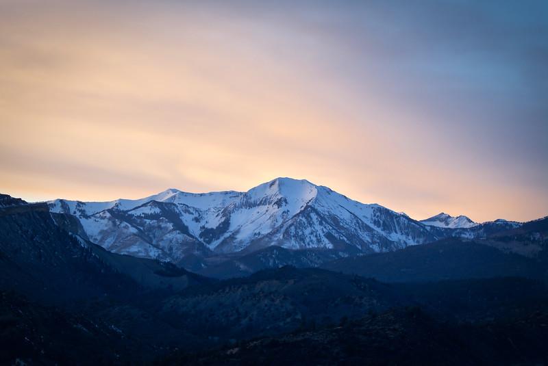 Silver_Mountain_Hank_Blum_Photography.jpg