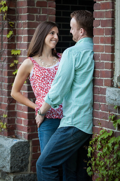 Dave-and-Michelle-37.jpg