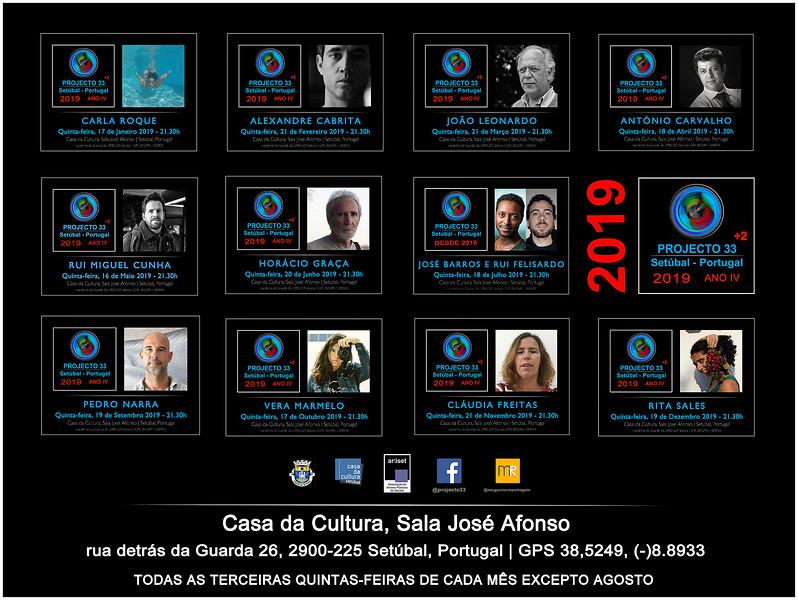 2012-04-01-170217-22.jpg