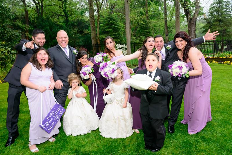 Lumobox Wedding Photo-152.jpg