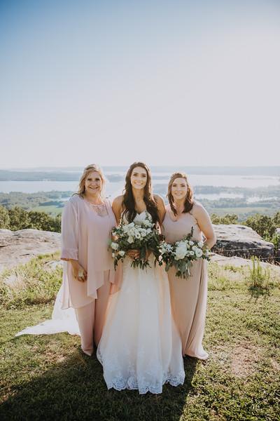 Goodwin Wedding-958.jpg