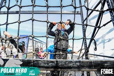 1230-1300 Cargo Net