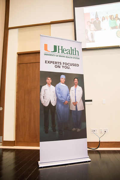 UHealth - Meet the Docs June 21 2016-182.jpg
