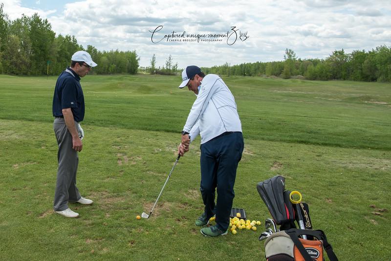 National Deaf Golf Clinic-216.jpg