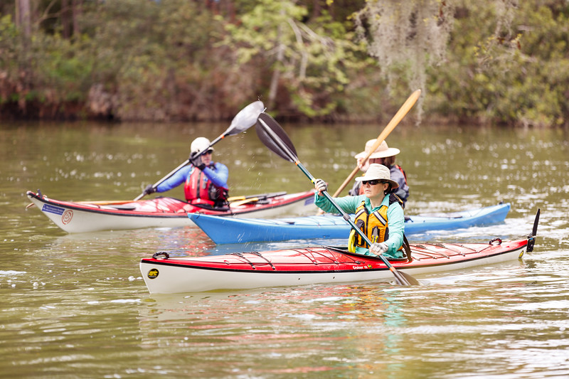 2014 East Coast Paddlesports and Outdoor Festival-158-2.jpg