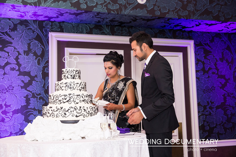 Rajul_Samir_Wedding-955.jpg