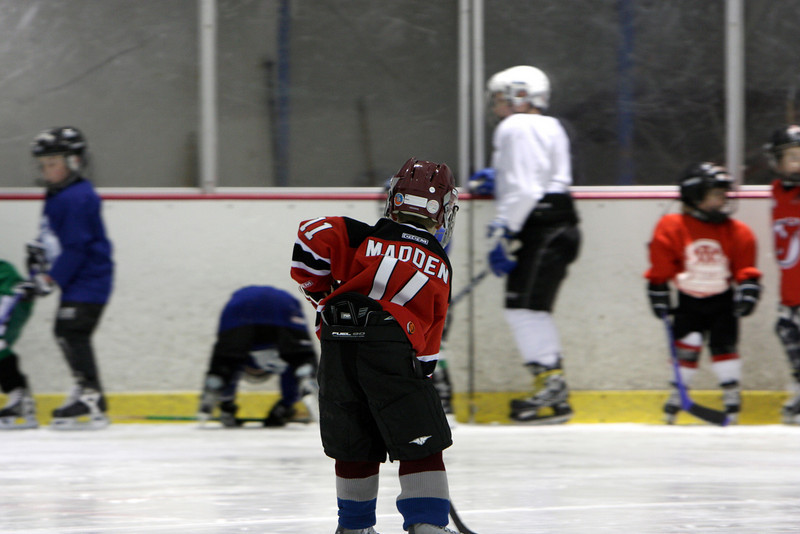 Cole Hockey 1-20.jpg