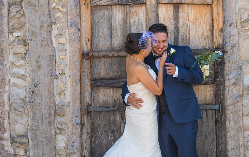 Fraizer Wedding Formals and Fun (86 of 276).jpg