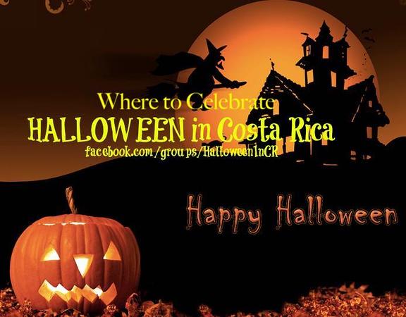 CR_Holidays_Halloween.jpg