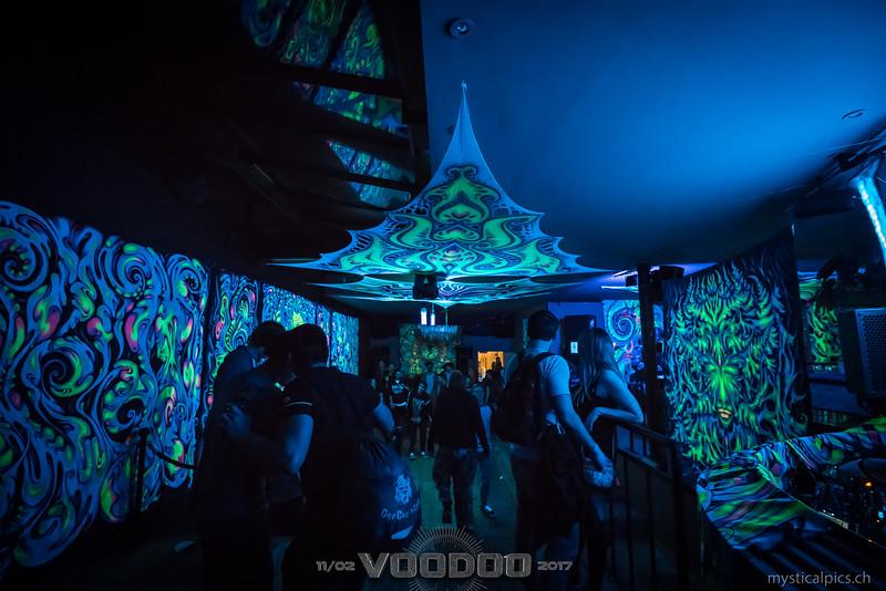 Voodoo_2017_158.jpg