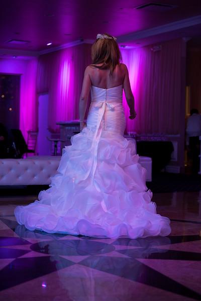 European Bridal NJ-99.jpg