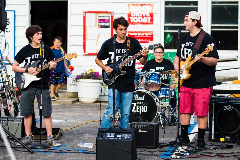 Joe Band-21.jpg