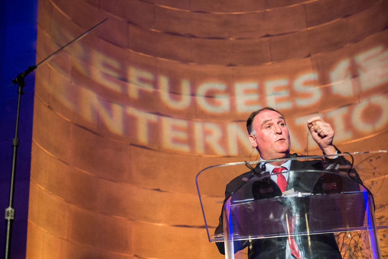 Tim Regan--Refugees International Awards 2014-93.jpg