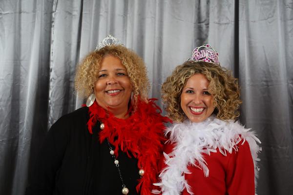 100915 Shayna Long & Joey Hardy Photo Booth
