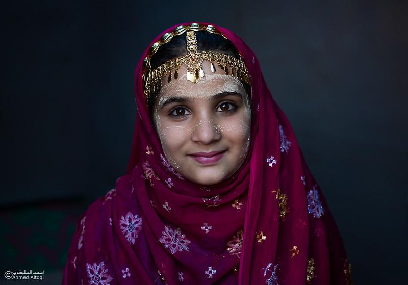 Wadi Al Mawel 206-portrait.jpg