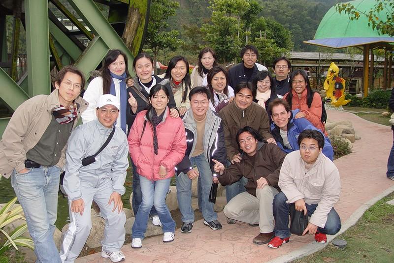 DSC02524.JPG