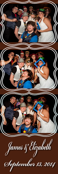 Copy-of-Photo-Booth-8-000-Page-1.jpg